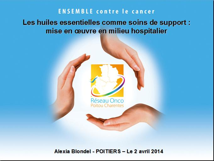 Afsos poitiers