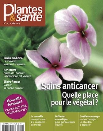 plantesetsante147