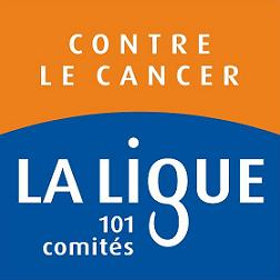 ligue-cancer-grand