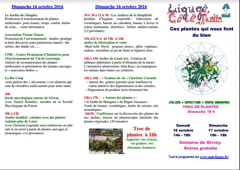 programme-liguge-1-2016