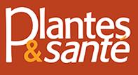 plantes-et-sante-logo