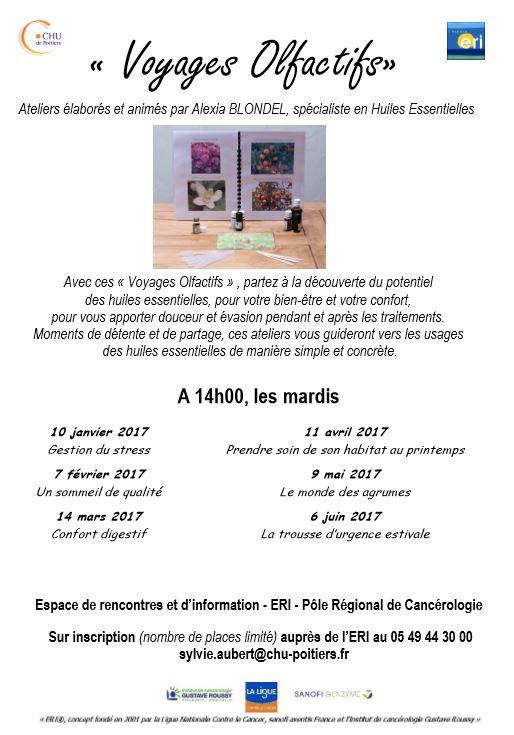 affiche-ateliers-prc-2017