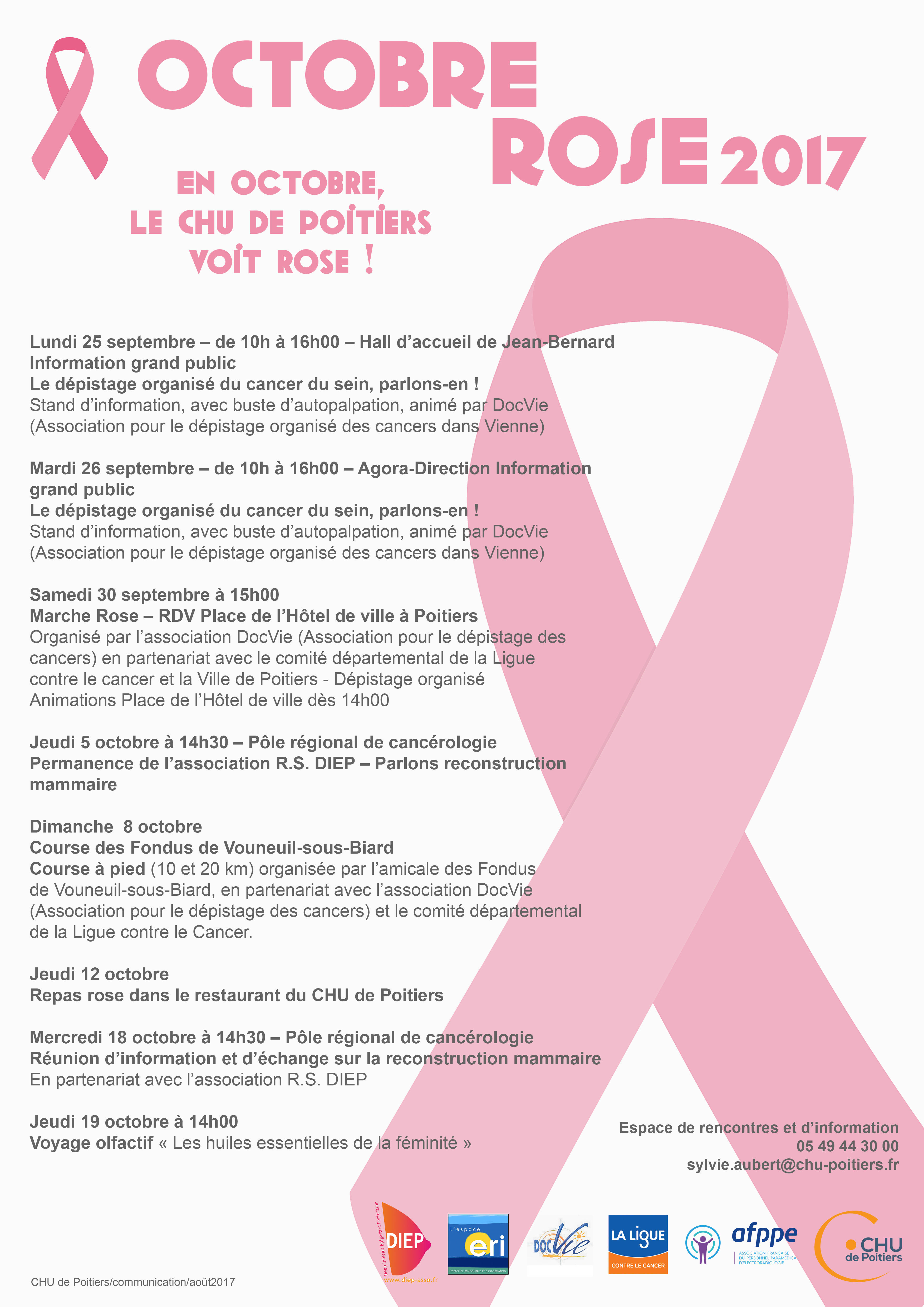 rencontres amicales poitiers)